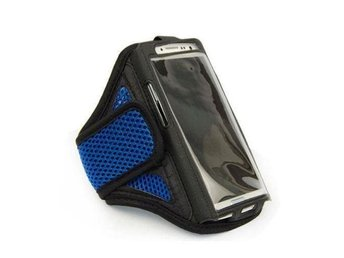iphone 5,5s sport holder