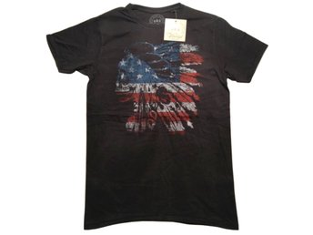 Dead Indian T-shirt Small