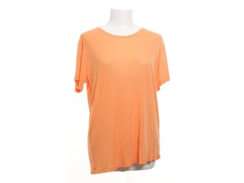 Dagmar, T-shirt, Strl: XL, Orange