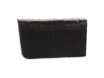 Primal Elements Bar Soap Bamboo Charcoal 170g