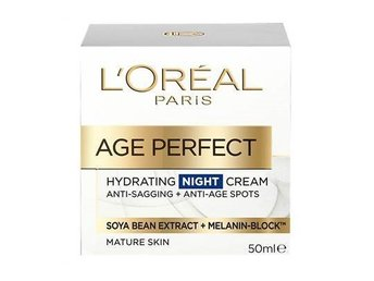 L'OREAL PARIS Revitalift Eye Cream 15 ml