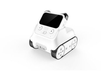 Makeblock Codey Rocky Bluetooth incl. USB Dongle