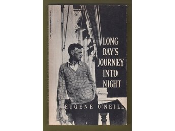 O'Neill, Eugene: Long Day's Journey into Night
