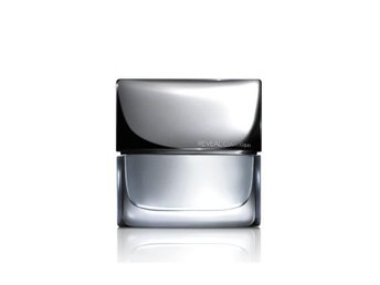 Calvin Klein: Reveal Men EdT 100ml