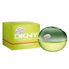 DKNY Be Desired ,EdP 50 ml