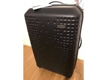 Ny Samsonite Vermont LTD 28 spinner