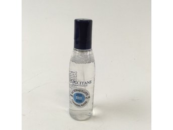 L'Occitane, Ansiktsvatten, Strl: 30ml, Cleasning Water