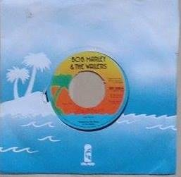 """Bob Marley & The Wailers title* Exodus* Roots Reggae UK 7"""" - Hägersten - Bob Marley & The Wailers title* Exodus* Roots Reggae UK 7"""" - Hägersten"""