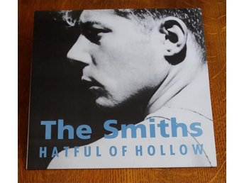 The Smiths / Hatful of Hollow