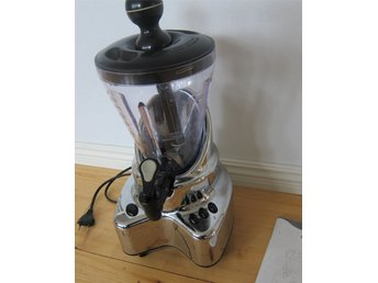 KENWOOD Blender/ Mixer