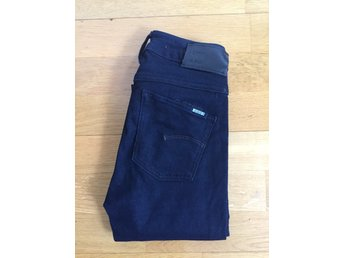 Jeans G-star Raw st 24