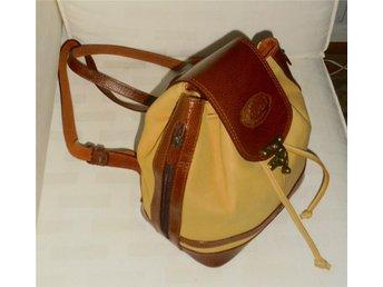 CLAIRE -- Speciell--Underbar, Högkvalitets Äkta Läder Märkes väska - Sennan - CLAIRE -- Speciell--Underbar, Högkvalitets Äkta Läder Märkes väska - Sennan