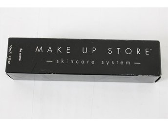 MAKE UP STORE Skincare System Hudkräm 50 ml.