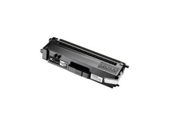 Toner Brother TN-329BK 6000sid, Black