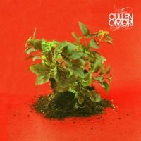 Omori Cullen: New Misery (CD)