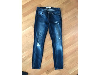 Jeans Gina tricot 32/32
