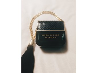 Marc Jacobs Decadence 50ml Parfym