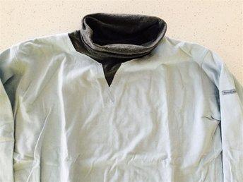 Fin tröja fr marcel et leon - Täby - Fin tröja fr marcel et leon - Täby