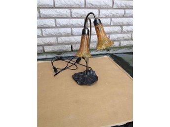 Vägglampor Jugend : Jugend stil bordslampa i fint skick el genomgången funkar på