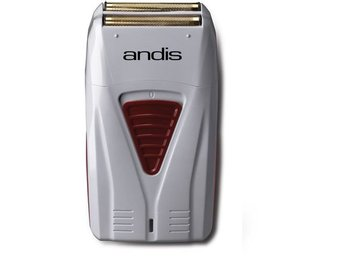 andis Profoil Shaver