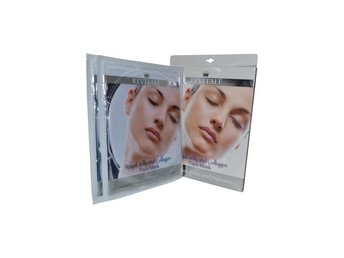 Revitale Collagen Face Mask x 2