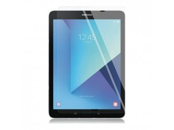 Panzer Samsung Galaxy Tab S3/S2 2017 9.7, Tempered Glass