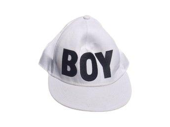 Boy London b49188e688c7c