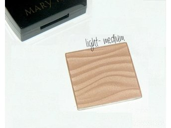 Mary Kay bronzing powder 8,6g New