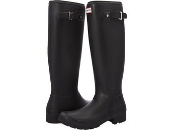 HUNTER Original Tall Boots stl 37