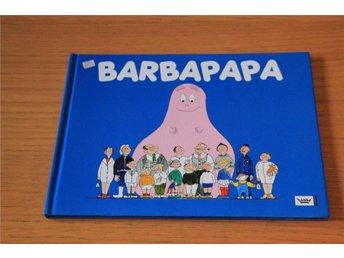 Barbapapa - Vrena - Barbapapa - Vrena