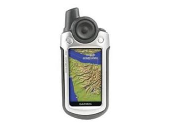 Garmin Colorado 300+VEU711 2016+FriluftskartanProV5+EU 2017