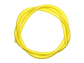 3x5mm Fuel Hose Fuel Filter Hose For Mower Motorcycle Sco...