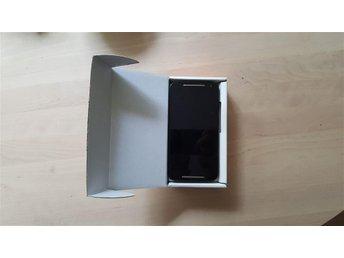 Motorola Moto G 4G (2nd Gen) med kartong (1 år gammal) - Bromma - Motorola Moto G 4G (2nd Gen) med kartong (1 år gammal) - Bromma