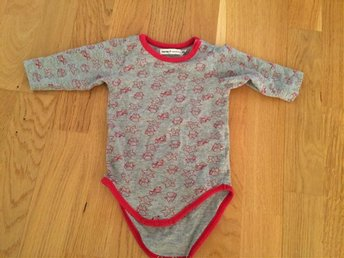 Body, name it newborn, storlek 62