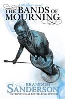 The Bands Of Mourning (Bok)