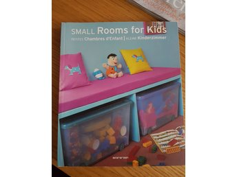 Bok small rooms for Kids