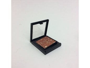 Make Up Store, Blush, moon shadow copper, Rosa/Röd