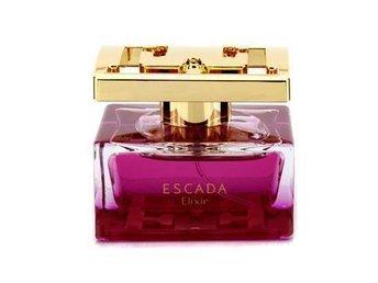Escada : Especially Escada Elixir Eau De Parfum Spray 30 ml. - Oure - Escada : Especially Escada Elixir Eau De Parfum Spray 30 ml. - Oure
