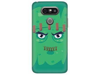 LG G5 Skal Muted Monster