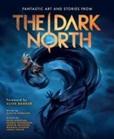 The Dark North (Bok)