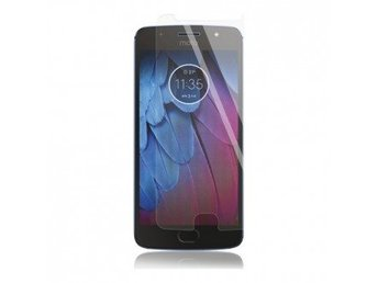 Panzer Motorola Moto G5 S, Tempered Glass