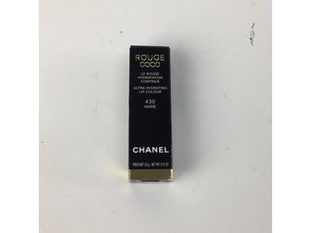Chanel, Läppstift, 430 Marie