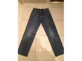 Quizmo Jeans St.160