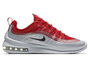 sports shoes db446 e0184  REA  NIKE AIR MAX AXIS AIRMAX SKOR SNEAKERS TRÄNINGSSKOR SPORTSKOR SKO  SNEAKER