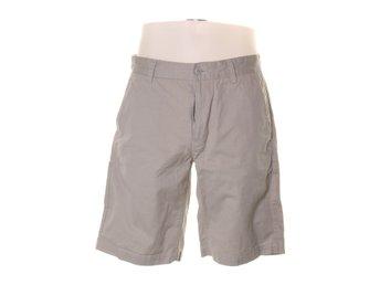 low priced ecece 6b482 Gap, Shorts, Strl  31, Beige, Bomull