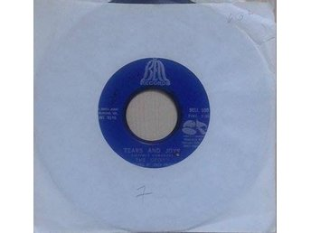 The Groop title*  A Famous Myth* Pop Rock US  7""