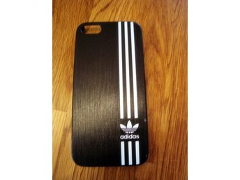 Iphone 5 5S Adidas Cover Skal Skydd Case,  Missa inte!