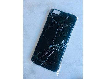 Nytt! Marmor skal Iphone 6   6S   7   7S   8   .. (341218173) ᐈ Köp ... 4d8ae1059f80d