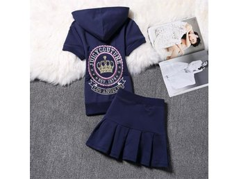 juicy couture tracksuit hoodie size:S-XL 20043 - Gushi - juicy couture tracksuit hoodie size:S-XL 20043 - Gushi