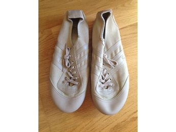 Dans skor drill baton twirling Dance shoes